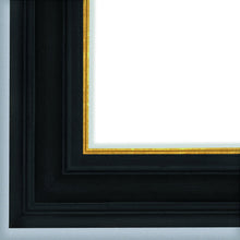 Load image into Gallery viewer, Section of frame, 6cm wide