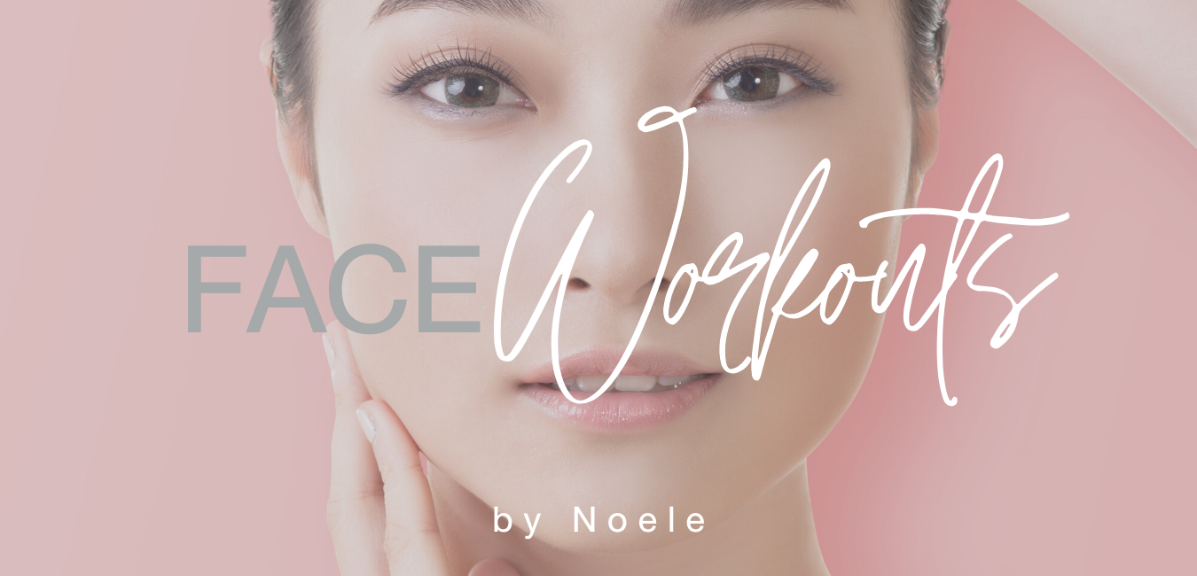 Face Workouts