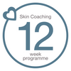 12 Week Heal & Transform Programme