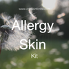 Allergy Skin Kit