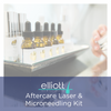 Aftercare Laser & Microneedling Kit