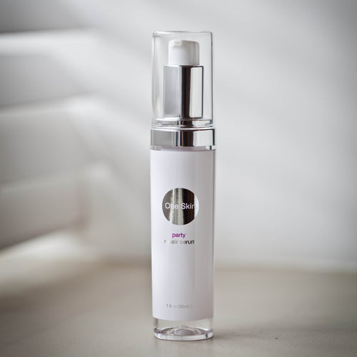 Party Repair Serum