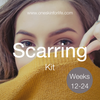 Scarring Kit - Stage 2
