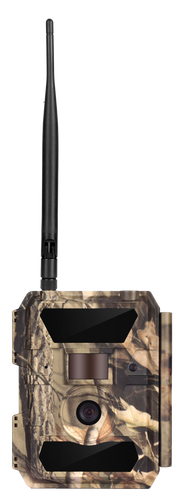 GEO-CAM 3G Trail Camera