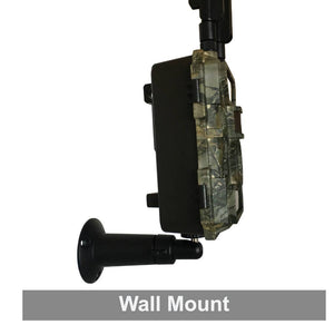 GEO-CAM 4G Trail Camera