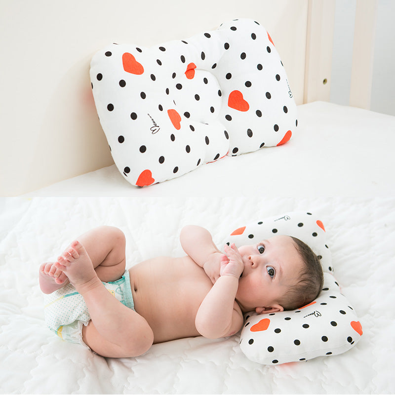 Flat Head Protection Pillow Deluxe® - 4mothersbymothers