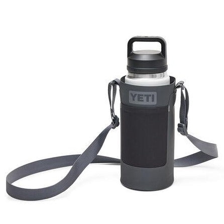YETI Rambler Bottle Sling