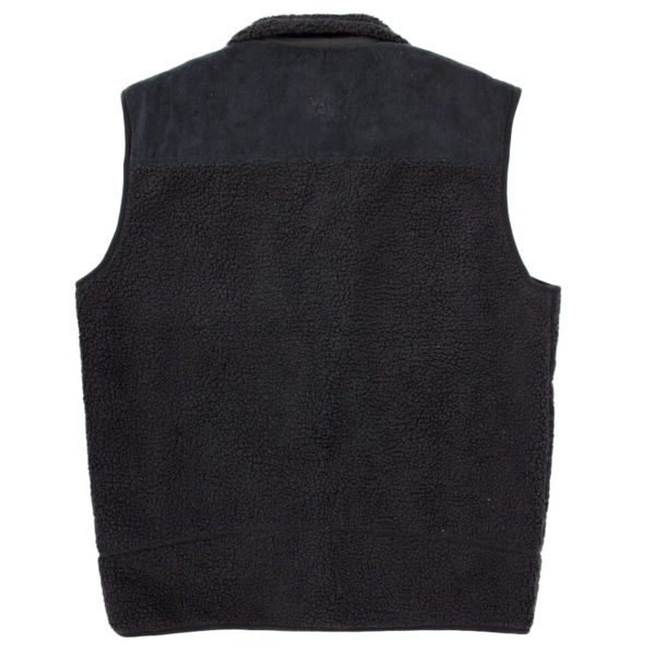 King's Canyon Vest