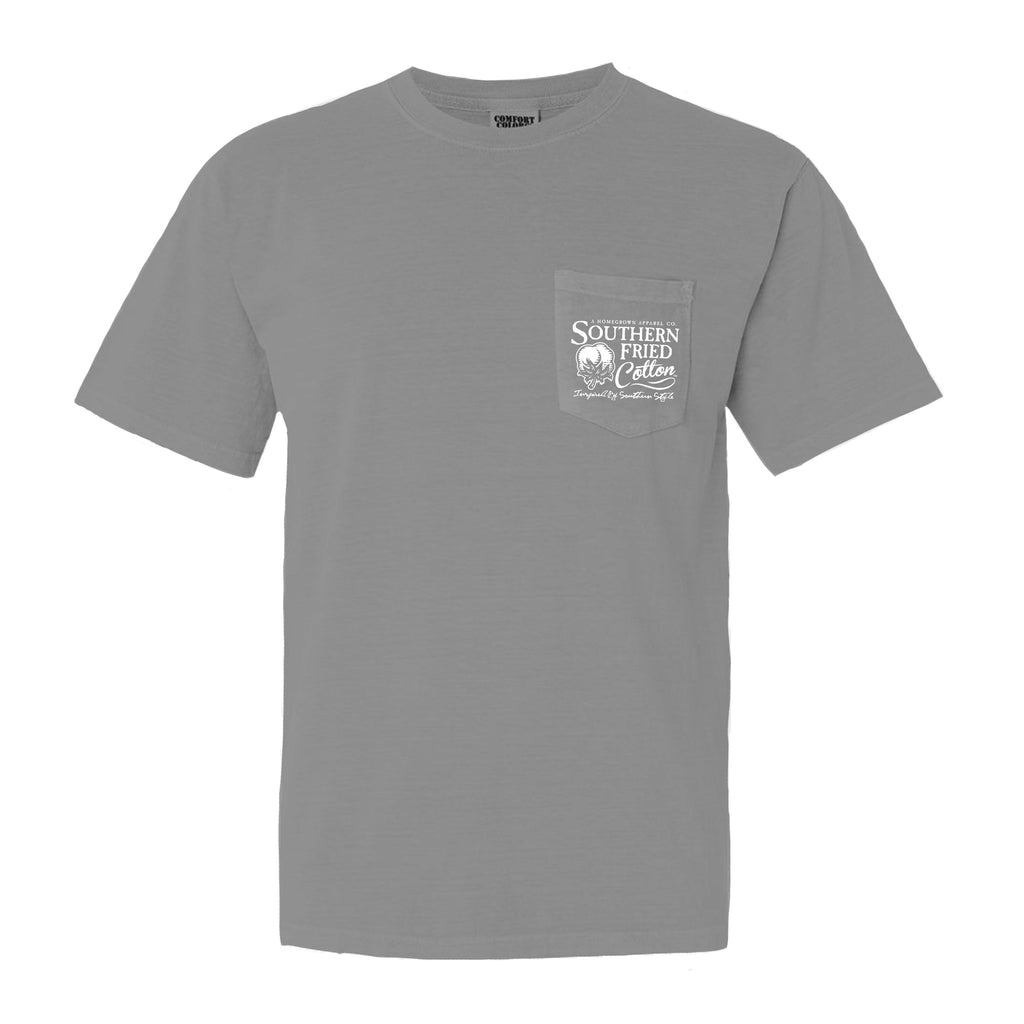United - Short Sleeve Tee