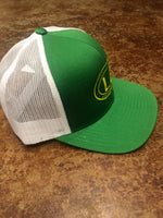 Lake Blackshear Hat