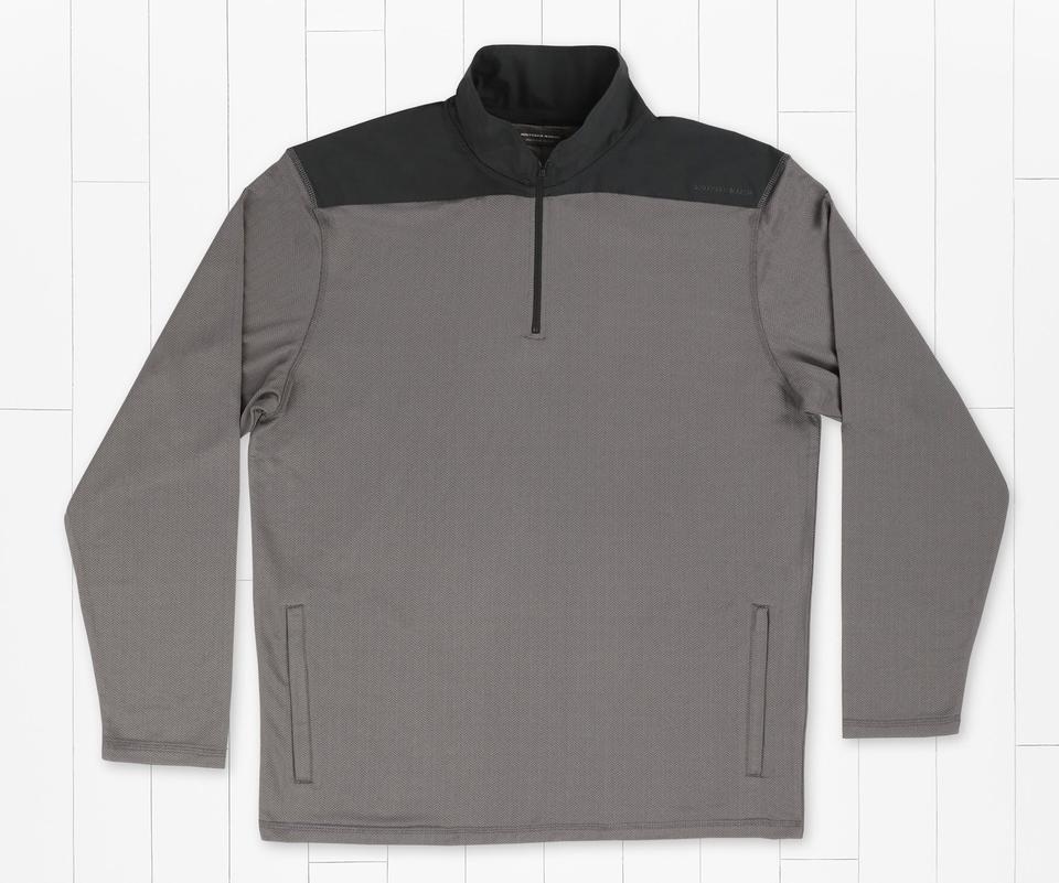 FieldTec Karst Stretch Pullover