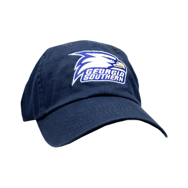 Georgia Southern - Screaming Eagle Hat