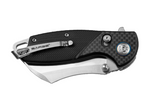 G-Force - Black G10 Dynamic Lock Folder