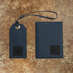 Luggage/Passport Cover Set