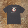True to Our Roots - Short Sleeve Tee