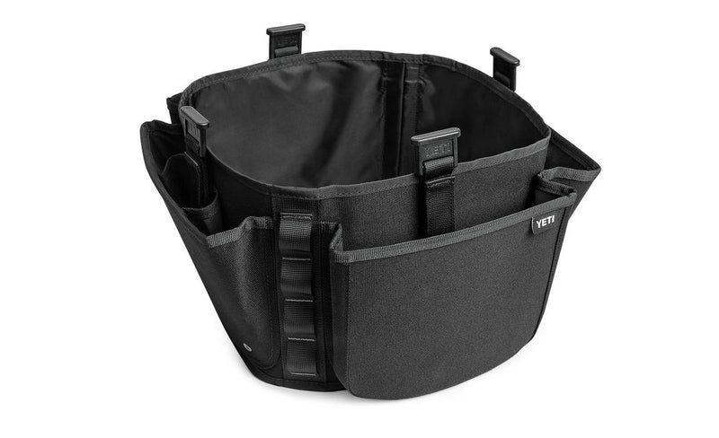 LoadOut Bucket Gear Belt