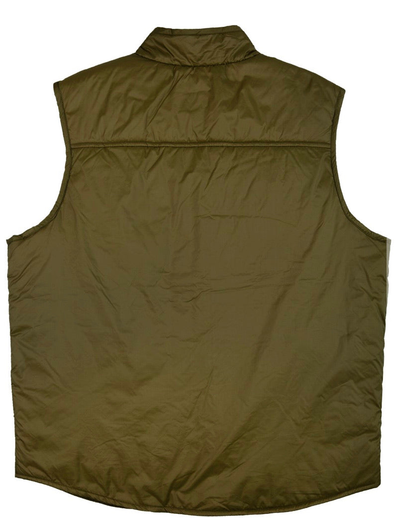 Onward Reserve- Men's Lightweight Vest