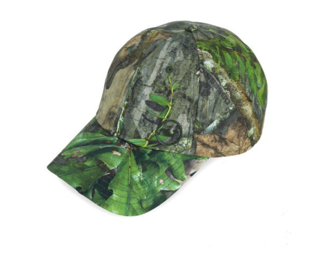 Vineyard Vines Mossy Oak Performance Hat
