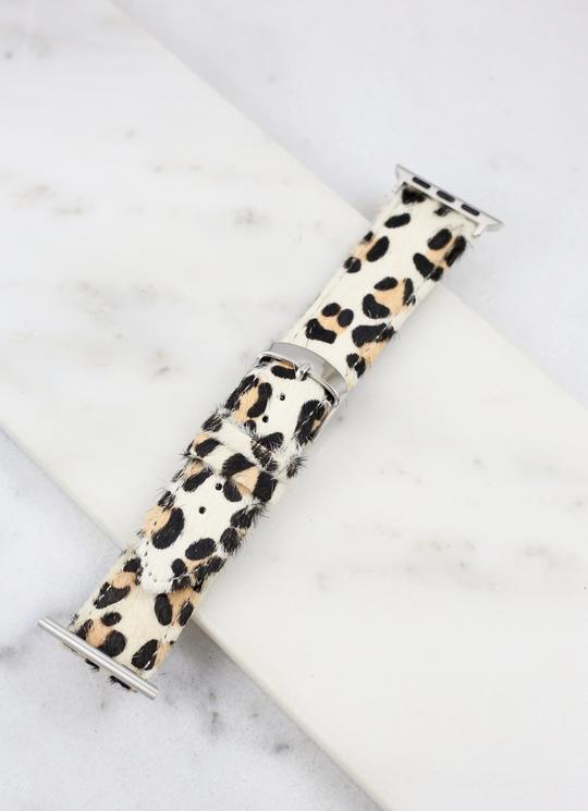 Marland 42mm Watch Band