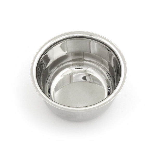 Instruments Gallipot Stainless Steel 6.5Cm - HugeCARE Srl