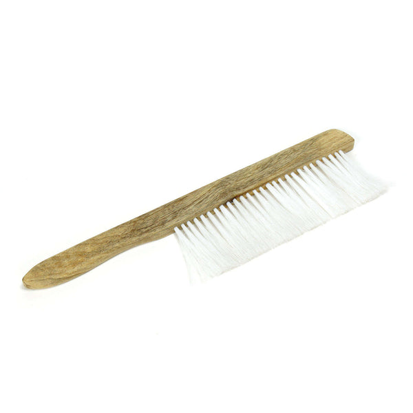 Premium Quality Beekeeping Brush - HugeCARE Srl