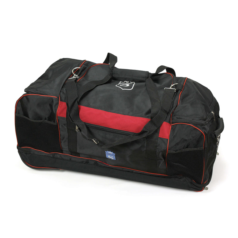Professional Sports Trolley Bag - HugeCARE Srl