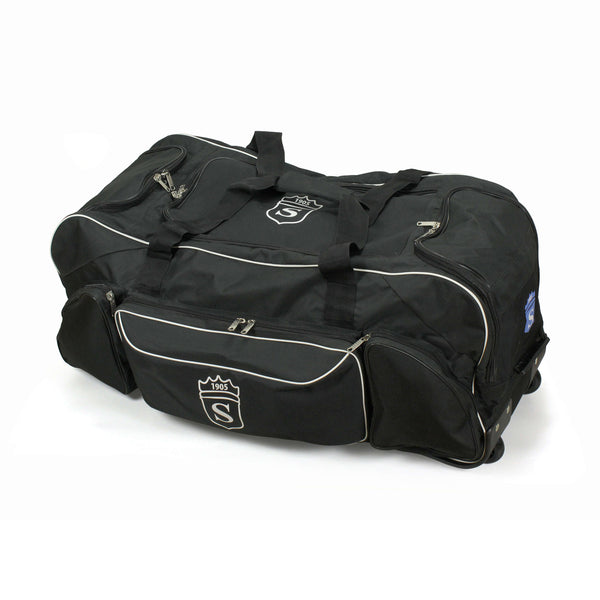 Travel Bag Trolley Sport High Quality - HugeCARE Srl