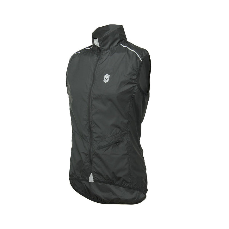 Windproof Cycling Vest For Men - HugeCARE Srl