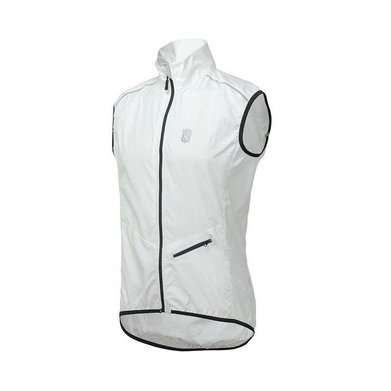 Windproof Cycling Vest For Women - HugeCARE Srl