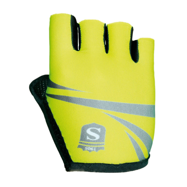 Cycling Short Glove - HugeCARE Srl