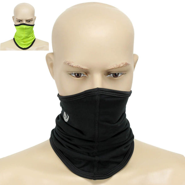 Neck Warmer - HugeCARE Srl