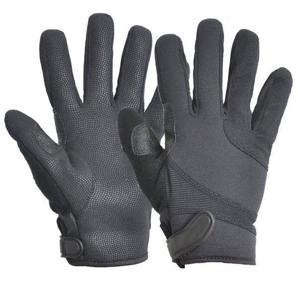 High-Quality Cut Resistant Gloves - HugeCARE Srl