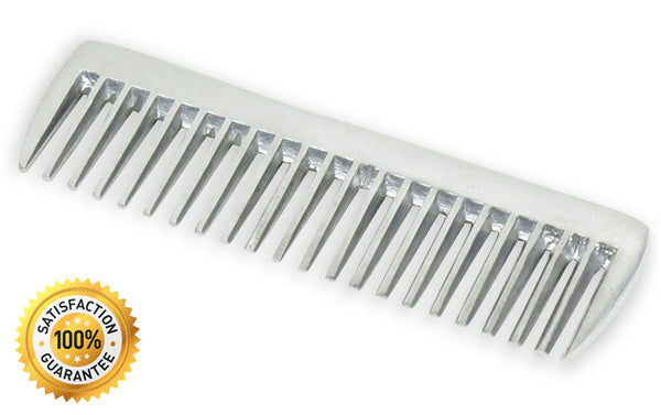 Combs and Rakes - HugeCARE Srl