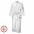 Judogi Basic Martial Arts Cotton Baby - HugeCARE Srl