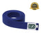 High-Quality Professional Martial Arts Standard Blue Belt Online Sale - HugeCARE Srl