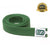 Martial Arts Green Belt For Sale - HugeCARE Srl