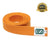 Martial Arts Orange Belt Online Sale - HugeCARE Srl