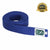 Martial Arts Professional Blue Belt - HugeCARE Srl
