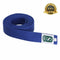 High-Quality Professional Martial Arts Blue Belt - HugeCARE Srl