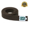 High-Quality Martial Arts Professional  Brown Belt Online Sale - HugeCARE Srl