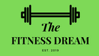 The Fitness Dream