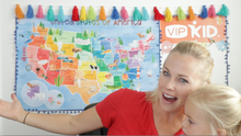 Load image into Gallery viewer, A perfect VIPKID classroom background