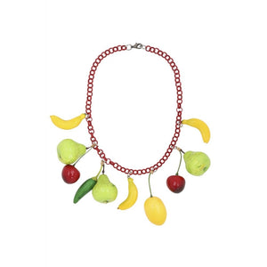 Fruitalicious 40s Necklace