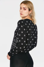 Load image into Gallery viewer, Hieroglyphs Sweatshirt