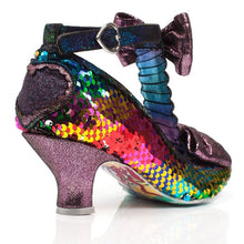 Load image into Gallery viewer, Irregular Choice Total Freedom SALE WAS £89 NOW £59