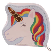 Load image into Gallery viewer, Unicorn Manicure Set