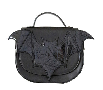 Bellatrix Lace Bat Bag