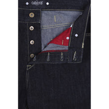 Load image into Gallery viewer, Eddie Men's 1940s Jeans