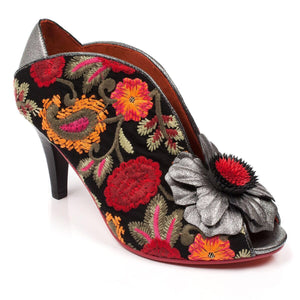 Poetic Licence Rita Primrose SALE WAS £89 NOW £45