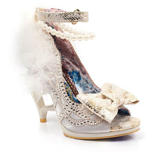 Load image into Gallery viewer, Irregular Choice Tingle Tastic SALE WAS £149 NOW £89